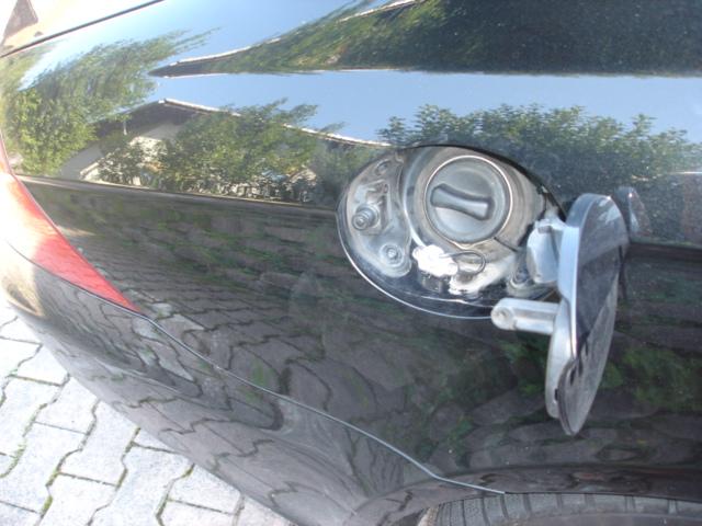 Mercedes-CLS-350e