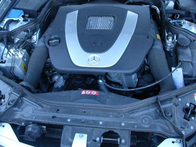 Mercedes-CLS-500a
