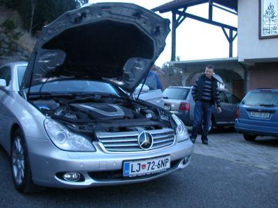 Mercedes-CLS-500b