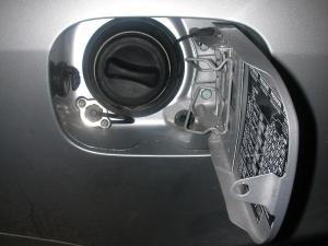 Mercedes-E280b