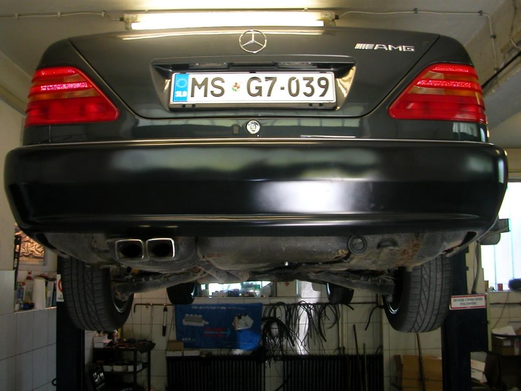 Mercedes-SEC500a