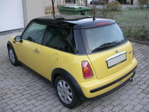 Mini-Cooper-1-6e