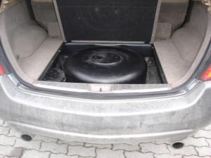 Nissan-Murano-3-5-V6b