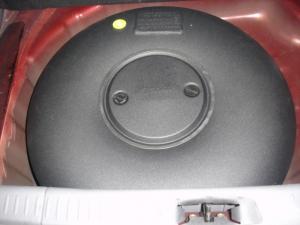 Nissan-Primera-1-6a