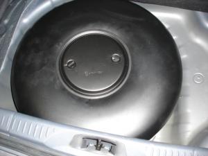 Nissan-Primera-1-8-SLXb