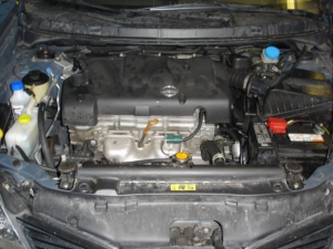 Nissan-Primera-1-8-SLXc