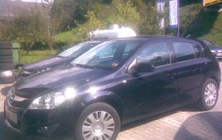 Opel-Astra-1-6-16Va