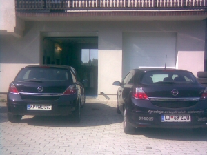 Opel-Astra-1-6-16Vc