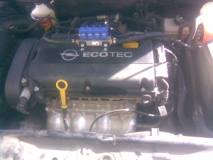 Opel-Astra-1-6-16Ve