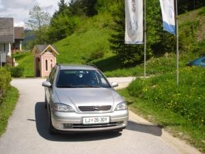 Opel-Astra-G-karavan-1-6d