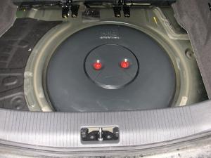 Opel-Astra-GTC-1-6-16Va