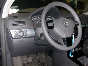 Opel-Astra-GTC-1-6-16Vb