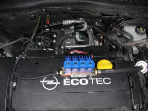 Opel-Astra-GTC-1-6-16Vc