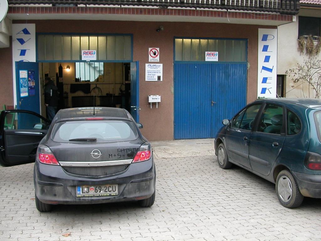 Opel-Astra-GTC-1-6-16Vd