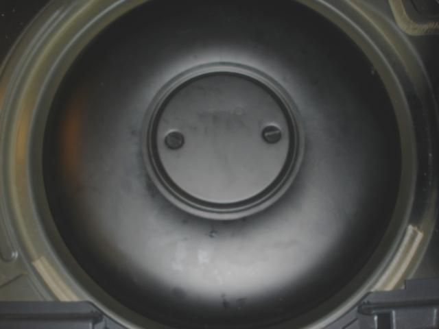 Opel-Astra-J-1-6Ta