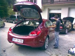 Opel-Insignia-2-8-V6-TURBO-4X4d