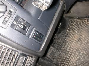 Opel-Omega-2-6e