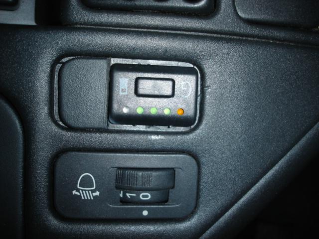 Peugeot-106-XN-monoa