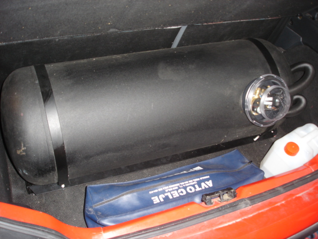 Peugeot-106-XN-monob