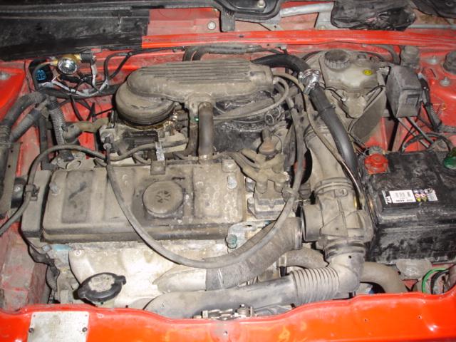 Peugeot-106-XN-monod