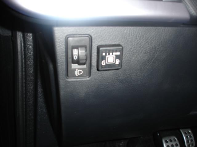 Peugeot-207-CCa