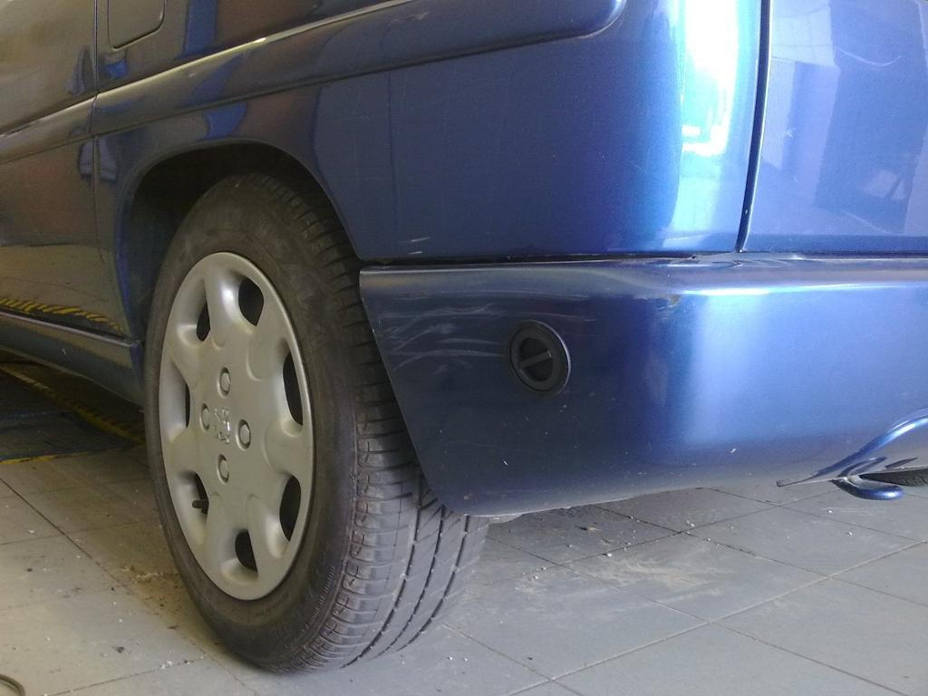Peugeot-806-2-0c