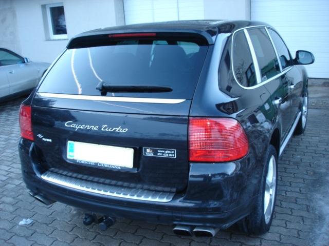 Porsche-Cayenne-V8-4-5-Turboe