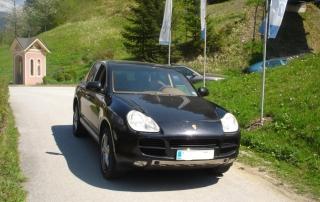 Porsche-Cayenne-V8-4-5d