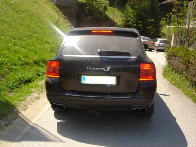 Porsche-Cayenne-V8-4-5e