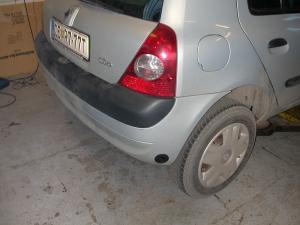 Renault-Clio-1-2-16Vb