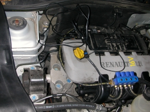 Renault-Clio-1-2-16Vc