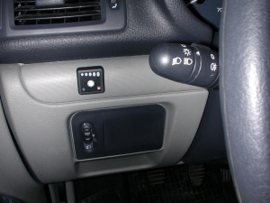 Renault-Clio-1-2-16Ve