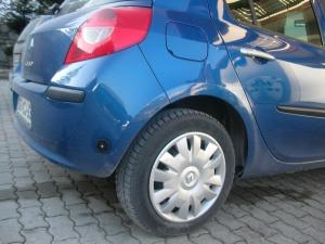 Renault-Clio-IIIb