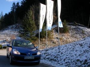 Renault-Clio-IIIe