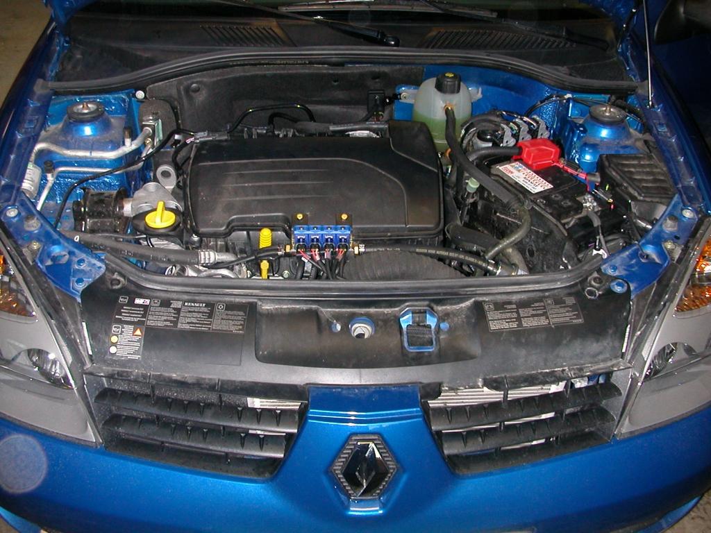 Renault-Clio-Storia-1-2c