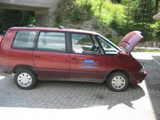 Renault-Espacea
