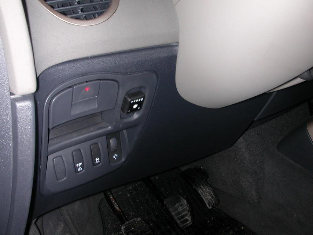 Renault-Grand-Espace-2-0Ta
