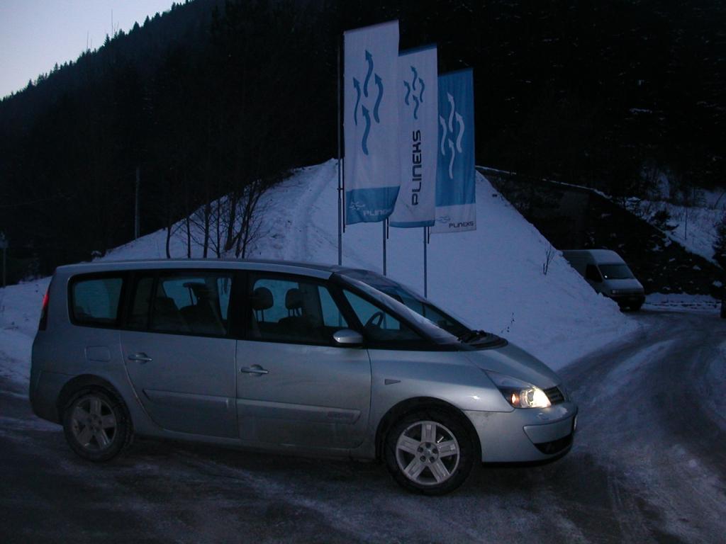 Renault-Grand-Espace-2-0Te