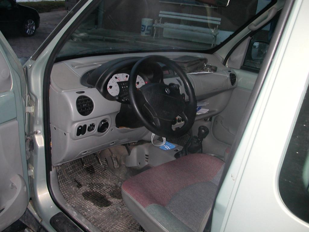 Renault-Kangoo-4x4b