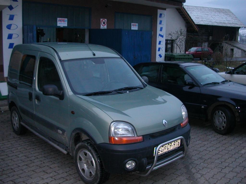 Renault-Kangoo-4x4e