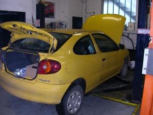 Renault-Megane-Coupee