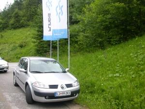 Renault-Megane-II-1-6-16Vd