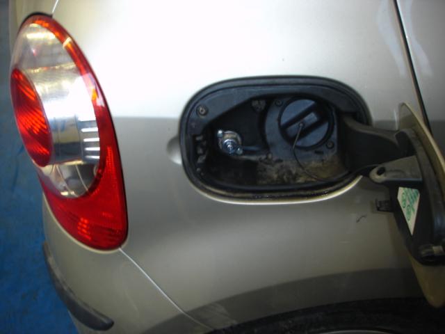 Renault-Modus-1-6-16Va