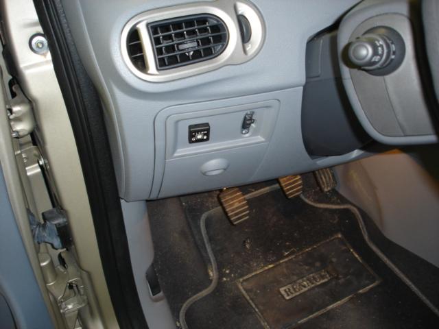 Renault-Modus-1-6-16Vc