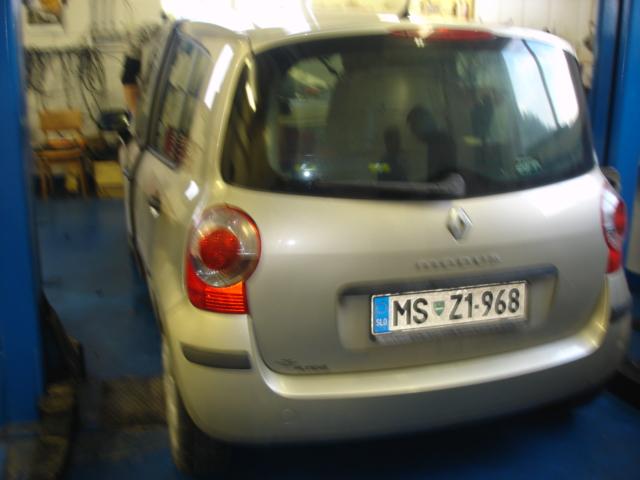 Renault-Modus-1-6-16Vd