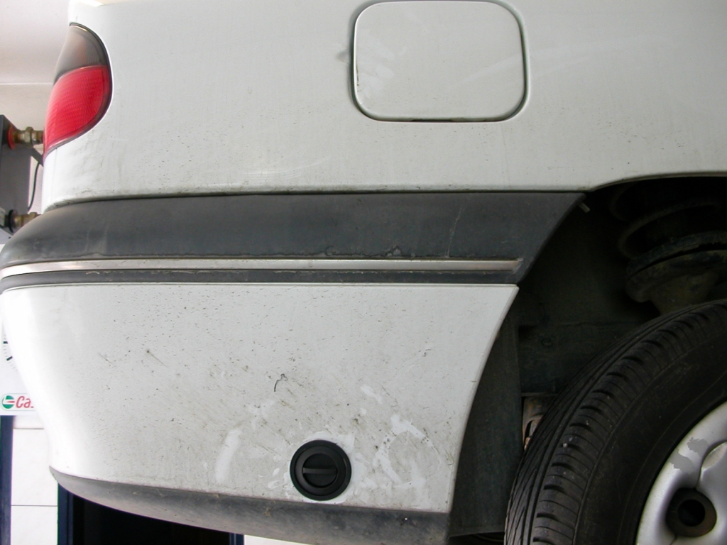 Renault-Safranea
