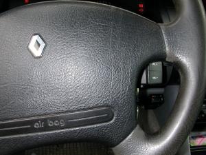 Renault-Safranec