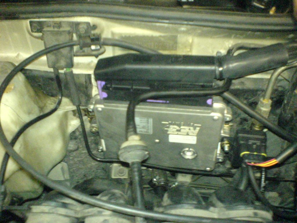 Rover-214a