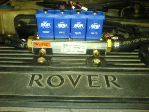 rover-214d-1024x768