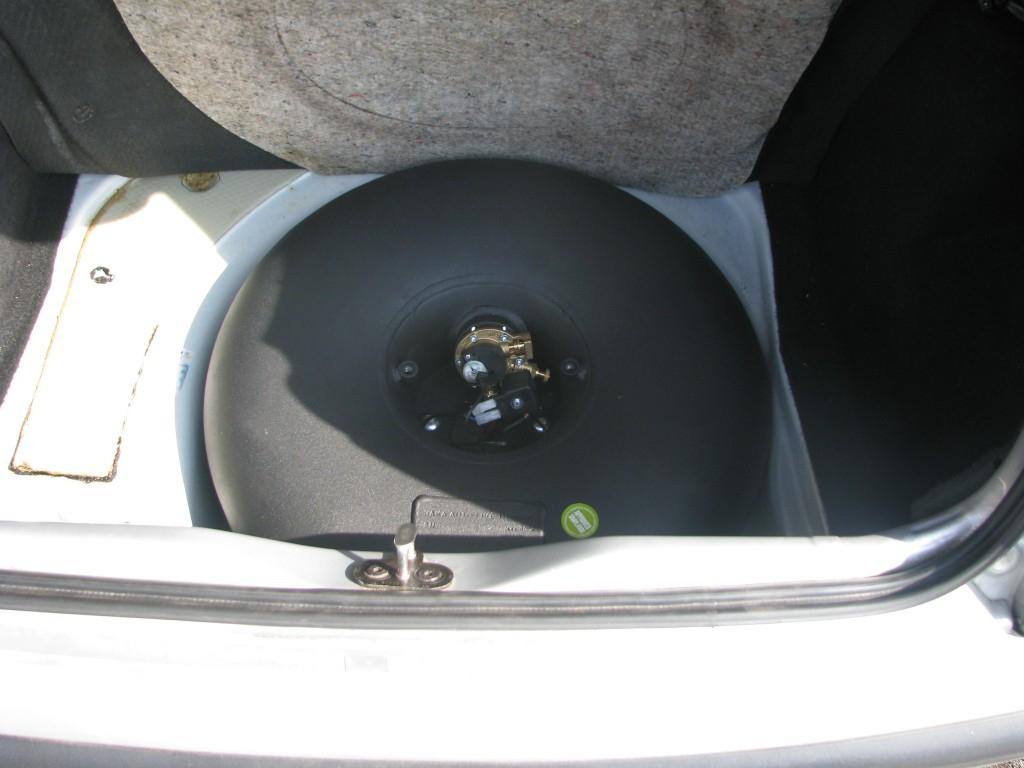 seat-ibiza-1-4-mpib-1024x768